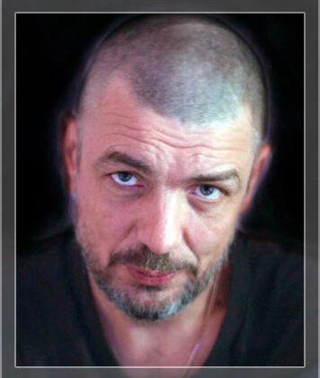 Шишов Максим Олександрович