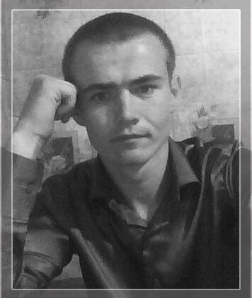 Кулакевич Станіслав Андрійович