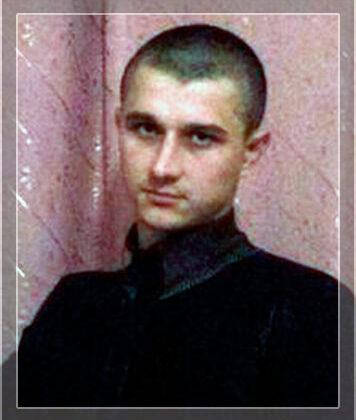 Крутік Андрій Ігорович