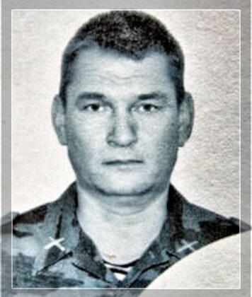 Чукавов Григорій Вячеславович