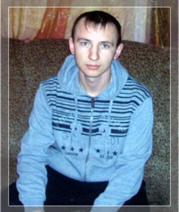 Шерабоков Олексій Юрійович