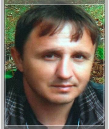 Востріков Денис Володимирович