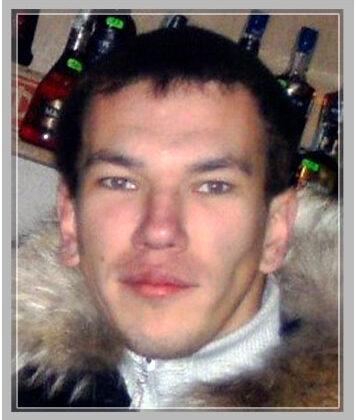 Агєєв Євген Іванович