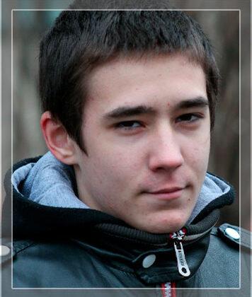 Котляров Владислав Валерійович