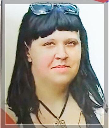 Коваленко Ірина Василівна