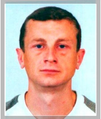 Ваколя Едуард Володимирович