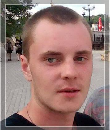 Вайновський Сергій Сергійович