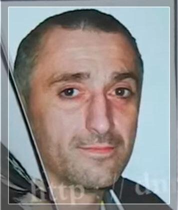Коваленко Олександр Іванович