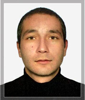 Тархан Надір Наріманович