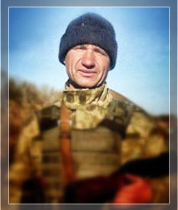 Балога Петро Іванович