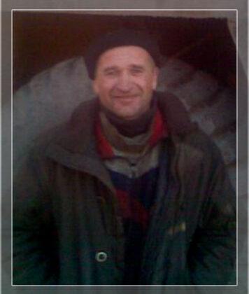 Альгєєр Валерій Миколайович