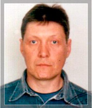 Філатов Віталій Степанович