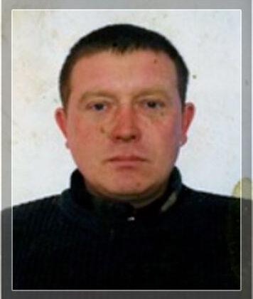 Артемьєв Ігор Володимирович