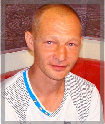 Колосовський Микола Миколайович
