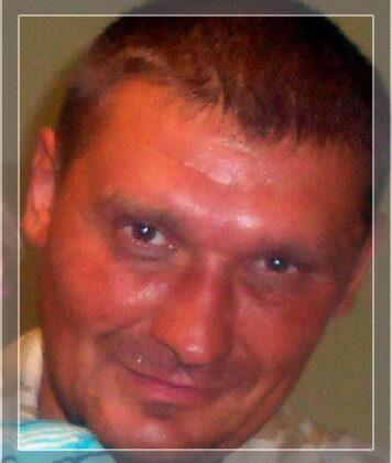 Амельчаков Юрій Юрійович