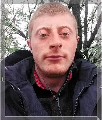 Люліков Олексій Олексійович