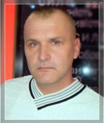 Сухацький Леонід Андрійович