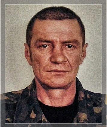 Антоненко Василь Миколайович