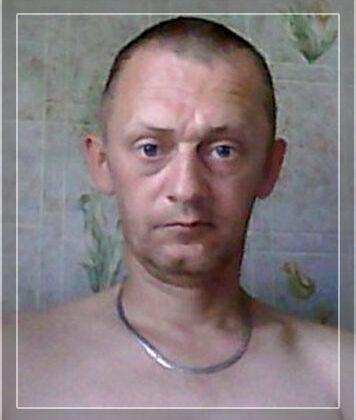 Українець Ігор Іванович