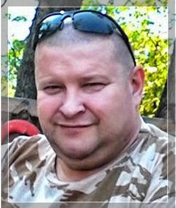 Астахов Станіслав Алієвич