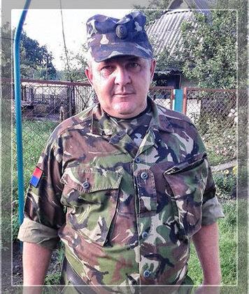 Антонюк Ярослав Васильович