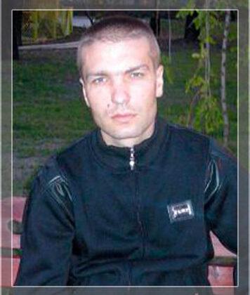 Вітковський Олександр Станіславович