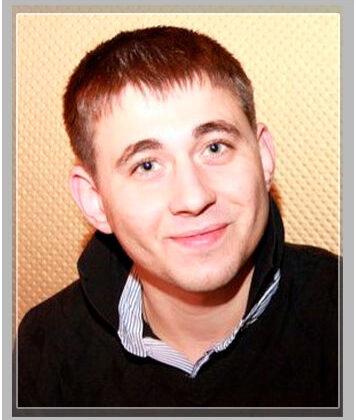 Басков Дмитро Андрійович