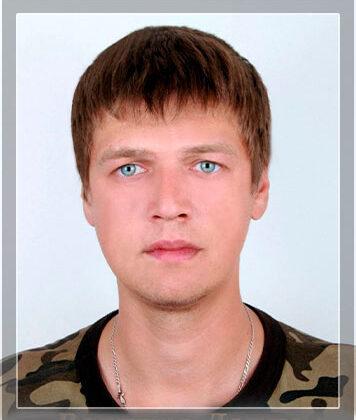 Величко Денис Ігорович