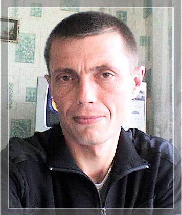 Снітко Олександр Петрович