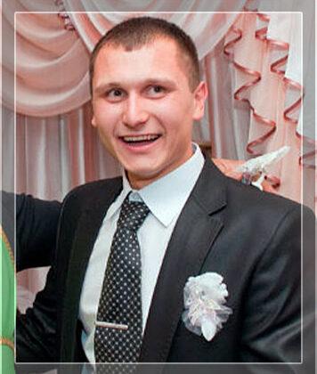 Воєводкін Ігор Валентинович