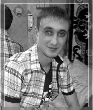 Токар Віталій Миколайович