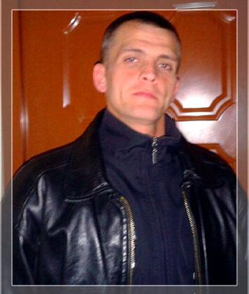 Князєв Олександр Миколайович