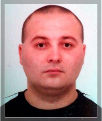 Гріпіч Андрій Миколайович