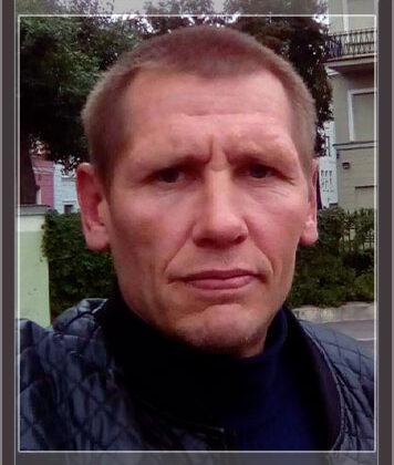Клименко Іван Олександрович