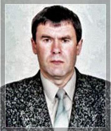Сова Анатолій Андрійович