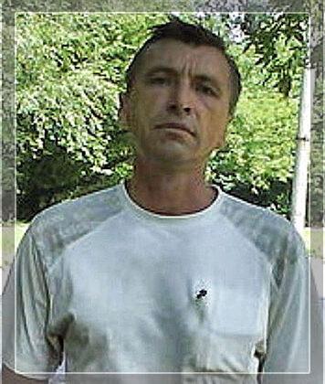 Тішкін Олег Васильович