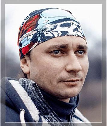 Курінний Олександр Анатолійович