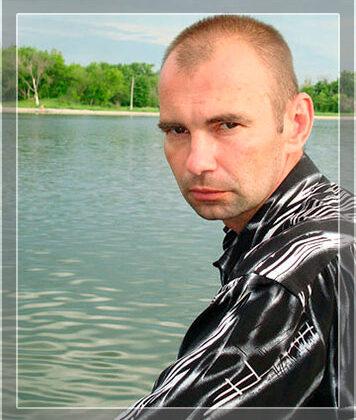 Паньшин Сергій Євгенович