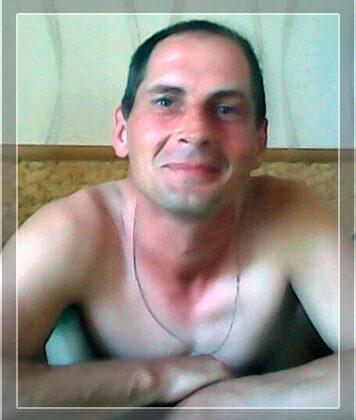 Аксьонов Євгеній Петрович
