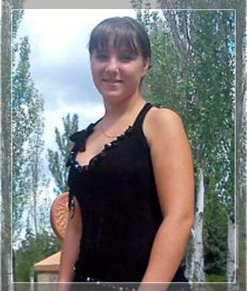 Талалаєва Ксенія Андріївна