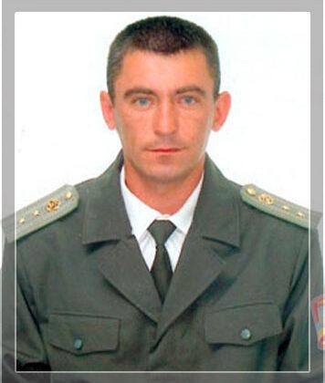 Вихристюк Сергій Григорович