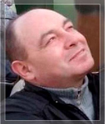Пушкарук Олег Вікторович