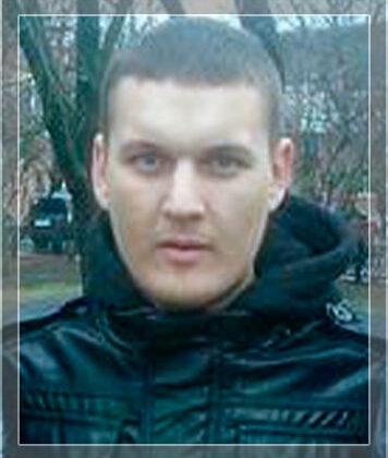 Янчук Павло Віталійович