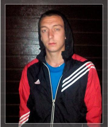 Рафаїлов Олексій Володимирович