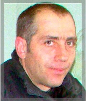 Вівсяний Сергій Борисович