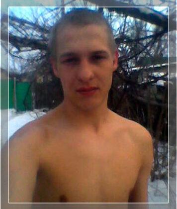 Анчіков Євген Миколайович