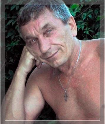Гнідін Андрій Миколайович
