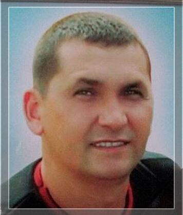 Лебеденець Олександр Анатолійович