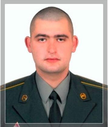 Борищак Олексій Андрійович