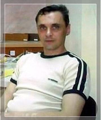 Брайченко Олег Віталійович